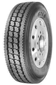 Sailun S768 EFT Tires